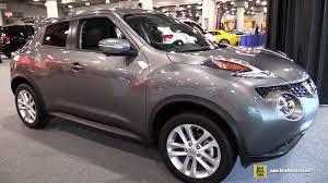 nissan juke 2015 interior. Modren Nissan YouTube Premium For Nissan Juke 2015 Interior E
