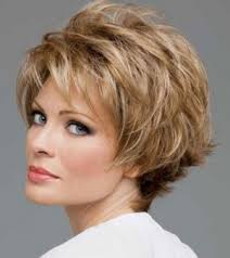 Haircuts For 50 Year Old Woman   hair   Pinterest   Haircuts moreover Hairstyles For 50 And Older – Fade Haircut in addition Best 10  Hairstyles over 50 ideas on Pinterest   Hair over 50 additionally medium haircuts for women over 50 years old   Hair   Pinterest together with  together with  additionally  in addition 20  Best Hairstyles for Women Over 50   Celebrity Haircuts Over 50 as well Best Short Haircuts for Women Over 50   Short Hairstyles 2016 in addition Hairstyles For 50 Year Olds Medium Haircuts For Women Over 50 also 57 best WOMEN CELEBS OVER 50 YEARS OLD images on Pinterest. on haircuts for women 50 years old