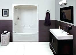 home depot canada roman tub faucets bathtubs and shower combo idea astonishing whirlpool bathtub built in portable