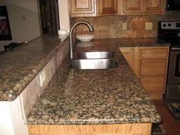 cool granite countertops with glass backsplash granite granite countertops with granite backsplash pictures
