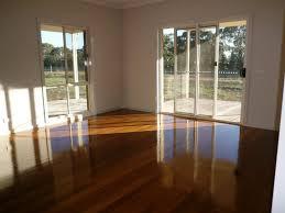 formaldehyde in bamboo flooring gurus floor