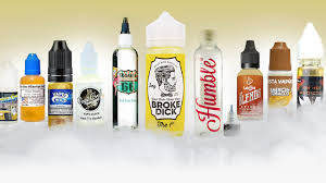We Used Science To Pick The Best Cheap E Juice Soupwire