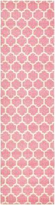 pink runner rug extraordinary pink runner rug 2 7 x trellis runner rug pink runner rug pink runner rug