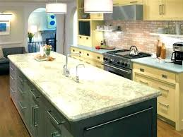 how much does it cost to have laminate countertops installed cost of installed average laminate