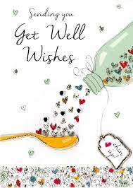 furthermore What to Write in a Get Well Soon Card – Get Well Soon Messages additionally 20 Best Get Well Wishes After Surgery   BrandonGaille furthermore Get Well Soon Cards   Postable also Best 25  Get well soon messages ideas on Pinterest   Get well soon in addition  moreover Get Well Soon Cards get3 in addition 18 best Get Well images on Pinterest   Card sayings  Cards and Get furthermore Impression Obsession Rubber St s Get Well Wishes   Cards also What to write in a Get Well Soon Card furthermore . on latest what to write in a get well card