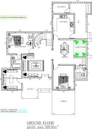 kerala traditional house plans traditional house plan awesome with lovely floor plans design traditional house plans