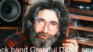 About a gaug quarter till three g. Chords For Cigarettes And Coffee Jerry Garcia Smoke Soundtrack