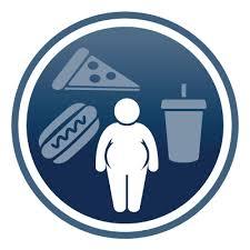 obesity in america essay obesity in america essay obesity crisis in america essay help essay writing the alchemist notes cheap