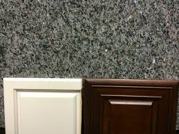 Caledonia Granite Kitchen Kitchen New Kitchen Cabinet With Natural Wooden And New Caledonia