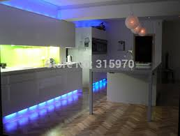 kitchen down lighting. Colorful Round Led Kitchen Light 12VDC 9leds 5050SMD Super Slim And Bright For Cabinet Down Lighting U