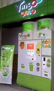 Fresh Juice Vending Machine Best Juice Vending Machine JUS Pinterest Vending Machine Juice And