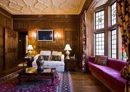 tudor style homes interior home design and decor inspiration