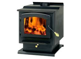 wood stove door glass advertisement seal sealant amazing best contemporary burning stoves ideas on rega