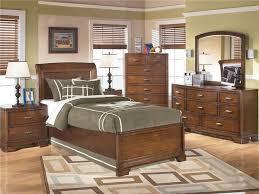 Twin Bedroom Furniture Sets. Twin Bedroom Set Desk   Save Some Money With  Sets For