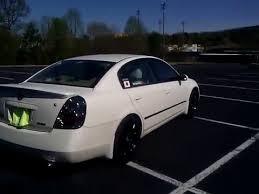 nissan altima 2005 custom. nissan altima 2005 custom a