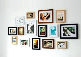 family wall picture frame picture frame interesting decoration collage wall frames remarkable family with multiple picture