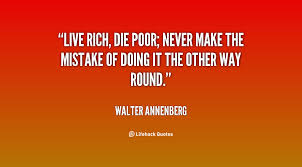 Quotes About Rich And Poor 40 Quotes Classy Quotes About The Rich And Poor
