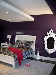 Small Picture Color ideas for walls Attractive wall colors in each room