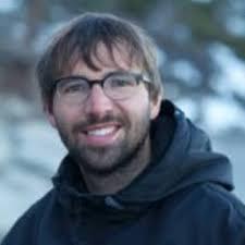 Benjamin Hindman - Co-Founder & Chief Architect @ D2iq ...