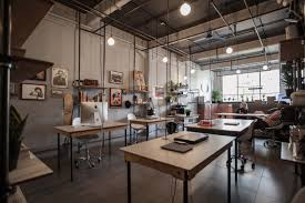 office studios. Office Studios. Home Decorating Small Layout Ideas Creative Furniture . Studios G 0