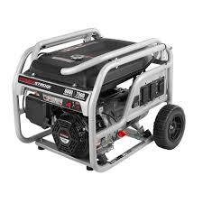 powerstroke portable generators ps a 64 1000