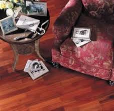 coastal woodlands is a 3 strip pattern 3 8 thick with each strip on the patterns approximately 2½ wide entire veneer 7 11 16 and 86 5 8 long