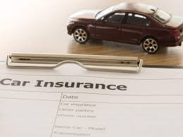 During coronavirus, allstate, esurance, encompass, geico, and american family insurance have announced they would be sending refunds or payments back to customers at this time. Geico Geico Must Face Lawsuit Claiming It Overcharged On Car Insurance During Pandemic Judge Auto News Et Auto