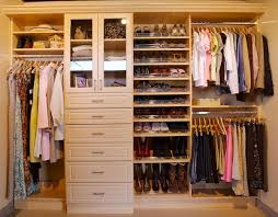 bedroom wall closet systems. Wonderful Systems Bedroom Wall Closet Systems Ideas Advices For To