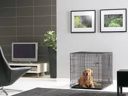 """<b>Переноска</b>-<b>клетка</b> для животных <b>Savic</b> """"<b>Cottage</b>"""", цвет: черный ..."""