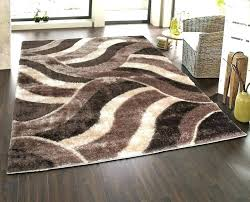 rug and home rug and home home depot kitchen rugs home depot area rugs home remodel rug and home