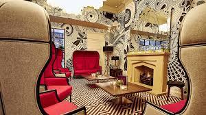 Haymarket Hub Hotel Edinburgh  Reviews Photos U0026 Price Living Room George Street Edinburgh