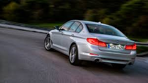 2018 bmw hybrid suv. perfect suv bmw electrifies new 5 series with 2018 530e iperformance plug in  pertaining to bmw hybrid to suv e