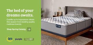 mattress in a box sam s club. Shop Serta IComfort Mattresses Home - Spring Catalog Mattress In A Box Sam S Club R