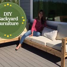 smart deco furniture. Furniture Smart Deco R