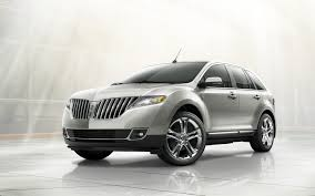 Lincoln Mkx Engine Light 2015 Lincoln Mkx Review Ratings Specs Prices And Photos