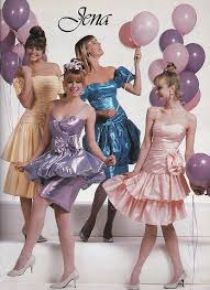 diy 80s prom dress awesome 46 best old school prom images on