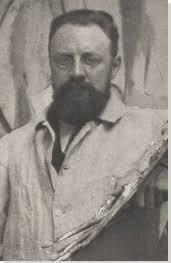 Matisse Colour Chart Henri Matisse Paintings Bio Ideas Theartstory