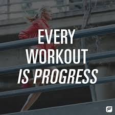 Motivational Workout Quotes Stunning 48 Powerful Motivational Workout Quotes To Keep You Going Page 48