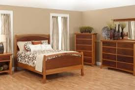 modern vs contemporary furniture. Bedroom Modern Vs Contemporary Furniture
