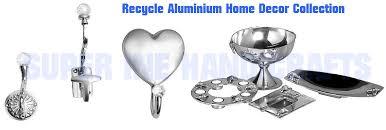 Aluminium Home Decor Collection  LinkedInAluminium Home Decor