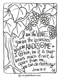 Big Truths For Little Hearts Set 2 Of 8 Hand Drawn Bible Verse