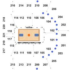 Cincinnati Bearcats Basketball Seating Chart Buy Xavier Musketeers Womens Basketball Vs Cincinnati
