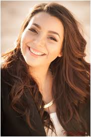 makeup artist las vegas elegant 43 best amelia c co hair and