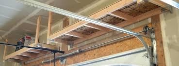 diy shed shelves wood shelves storage how to build suspended garage storage shelves wood shelves storage diy shed shelves