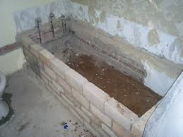 Bathroom And Tiles Bathroom Planning Installation Remodeling And Renovations Mr