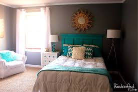 Teal And Orange Bedroom Teal Grey Paint Living Room Paint Ideas With Accent Wall Dark