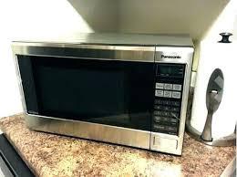 ge microwave 1100 watts watt microwave microwave watt microwave ge profile microwave 1100 watts ge 11 ge microwave 1100 watts