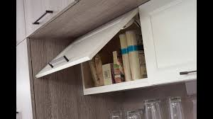 Stay Lift Cabinet Door Adjustment Guide By Dura Supreme Cabinetry