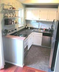 kitchen ideas for small kitchens charming design small kitchen images appliances beautiful ideas layout kitchen ideas small kitchens