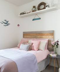 Schlafzimmer Ideen Für Mädchen Haus Deko Ideen